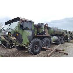 M978 Hemtt Tanker